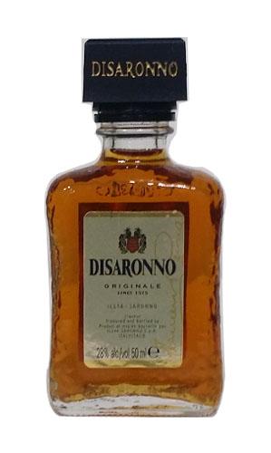 디사론노아마레토50ml