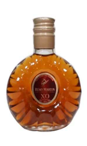 레미마틴XO50ml
