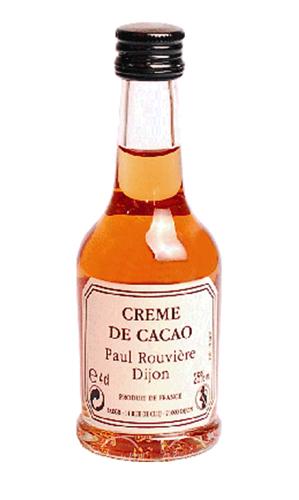 디종카카오40ml