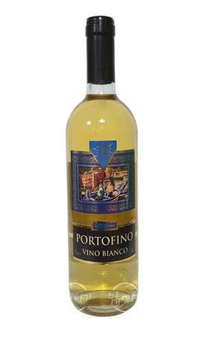 포토피노 비앙코