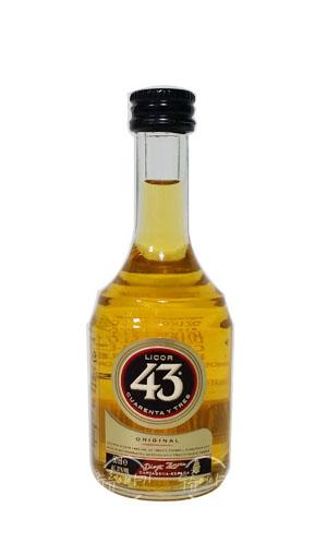 리꼬르43