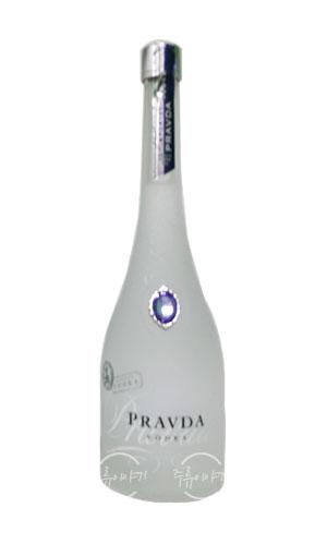 프라브다보드카50ml